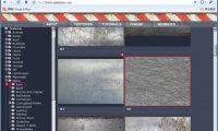 免費材質圖庫下載 - 最大到 3000 像素 超大尺寸喔!