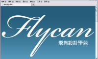 jQuery 入門 - 滑動式 go Top