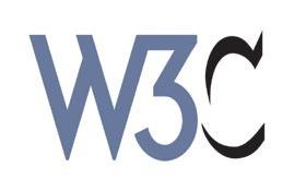 CSS 語法 - 網頁設計 Dreamweaver 網頁設計  - HTML 到 HTML 5 的發展簡史 - 0_thumb