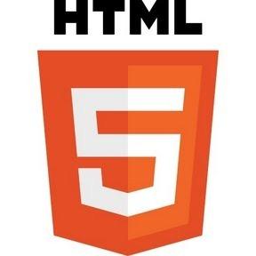 CSS 語法 - 網頁設計 Dreamweaver 網頁設計  - HTML 到 HTML 5 的發展簡史 - 1_thumb