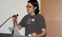 22歲的天才John Resing寫出的jQuery 程式庫