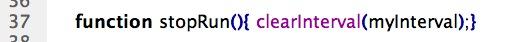 JavaScript 程式設計  - Javascript 輪播式廣告 - 091