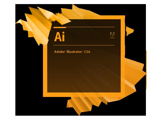 Photoshop 影像設計  - Illustrator CS6 新功能介紹 - 21