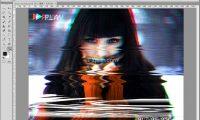 glitch-effect-final