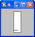 CSS 語法 - 網頁設計  - CSS 語法入門 - 文字大小、間距、行距、背景圖 - fly_00_340