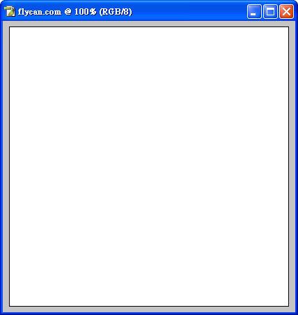 Photoshop 影像設計 Photoshop 後製修圖  - Photoshop「剪裁遮色片」設計圓角圖框 - 簡易版 - flycan_00_185