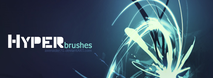 Photoshop 影像設計  - 知名的 Photoshop 筆刷下載網站 - 「QBruhes」 - 1_499b78ba1c873